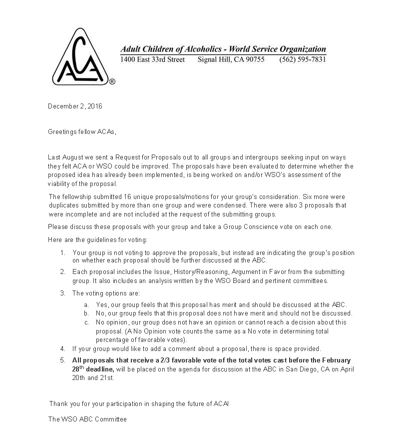 2017 proposals cover letter 12-2-16 revised1